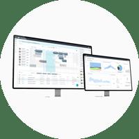 SAP FSM Icon