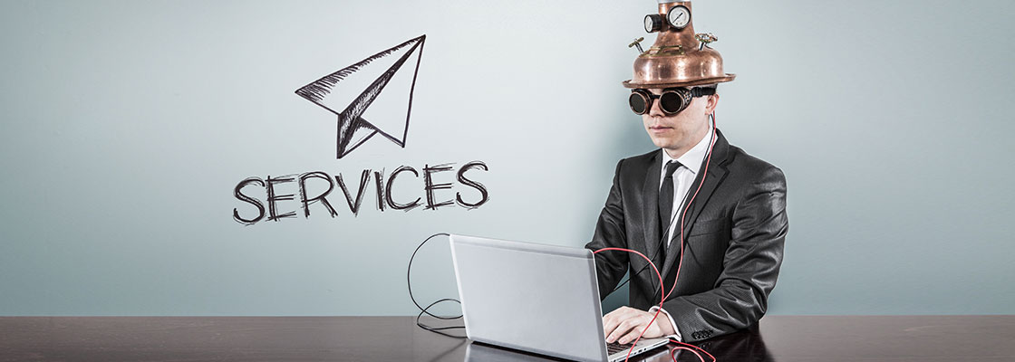 Coresystems-Field-Service-Blog-10-ways-support-will-change-in-the-future