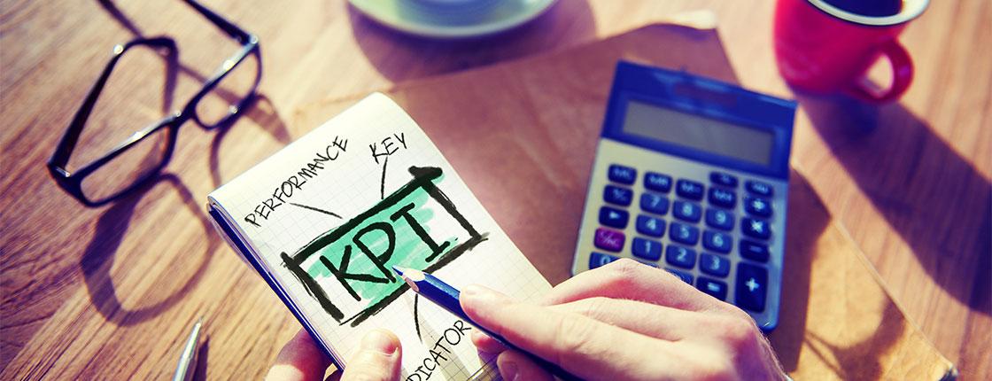 Diese KPIs sollten Sie als Field Service Manager messen