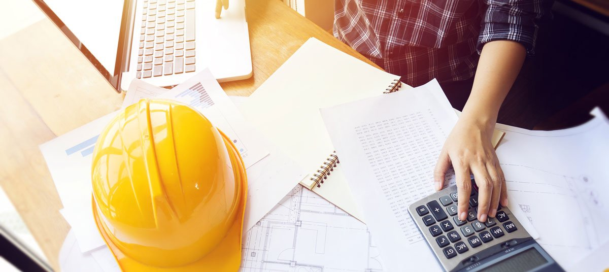 Should Field Service Engineers Perform Administrative Tasks?