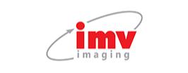 imv-imaging-1